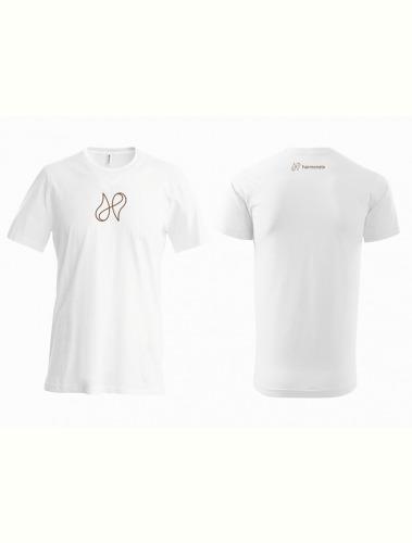 T-shirt for men XXL
